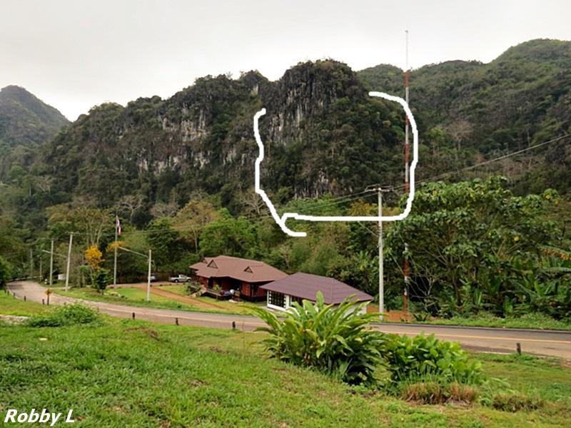 Nature Trail, track.JPG