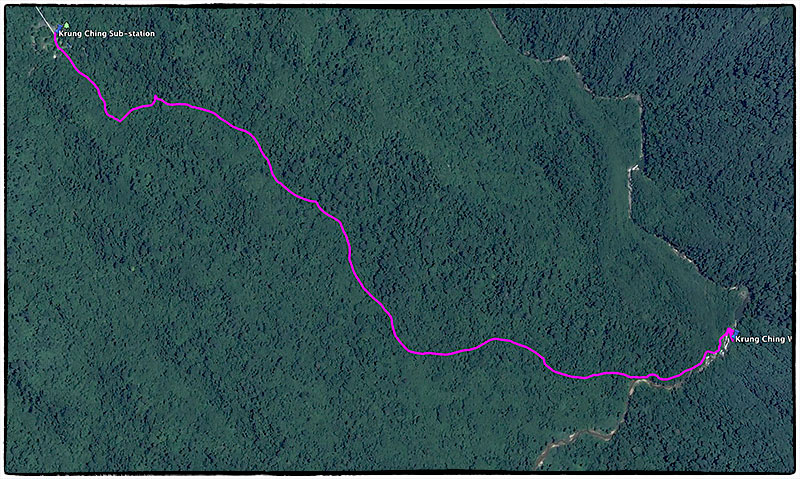 krung-ching-waterfall-track.jpg