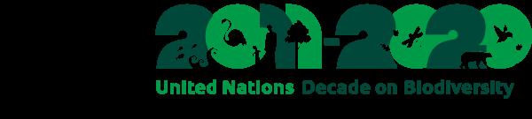 logo-undb-en.png
