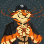 WalkingTiger's Avatar
